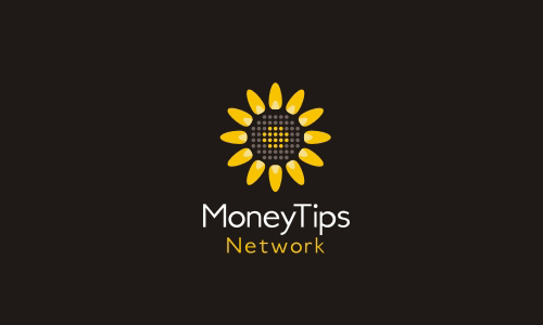 money tips logo logo inspiration gallery � logotalkzcom