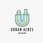 Urban Acres Logo