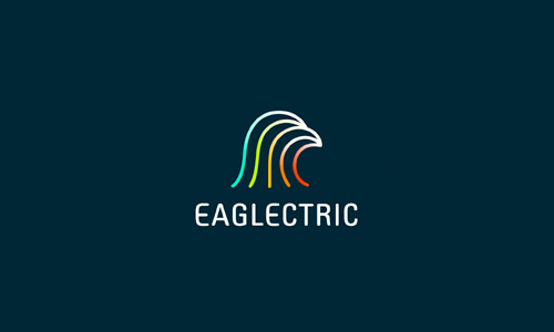 Eaglectric Logo