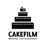 Cakefilm Logo