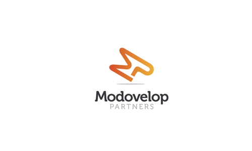 Modovelop Partners Logo