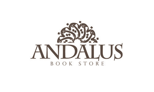 Andalus_BookStore