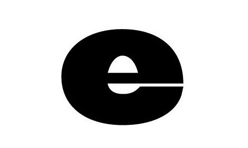 Egg n Spoon Logo