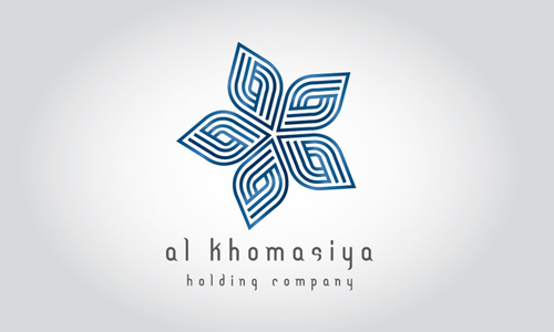 Great Modern Arabic Logo Design 500 x 300 · 75 kB · jpeg