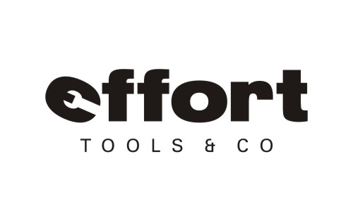Effort Logo