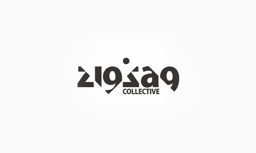 Zigzag Collective Logo