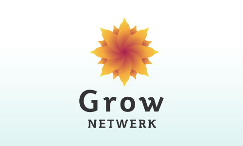 GrowNetwork Logo
