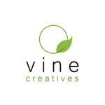Vine Creatives Logo