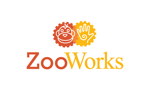 ZOO Works Logo