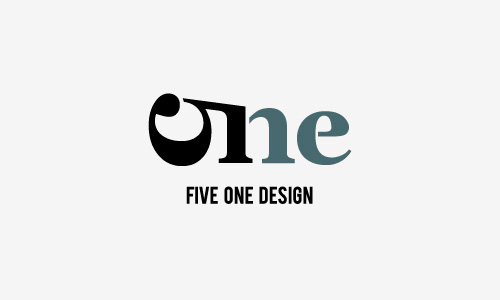 Five One Logo