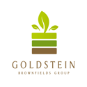 Goldstein Logo