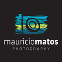 Mauriciomatos Logo